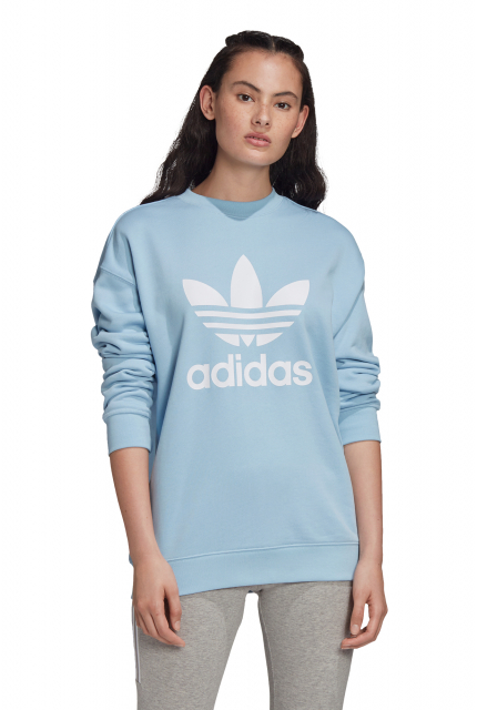 Odzież Damskie UrbanGames Nike, adidas, adidas