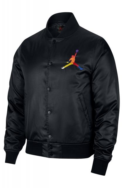 Jordan Kolekcje Męskie UrbanGames Nike, adidas