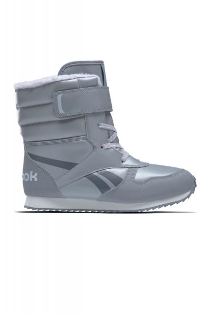 Zimowe Buty Dziecięce UrbanGames Nike, adidas