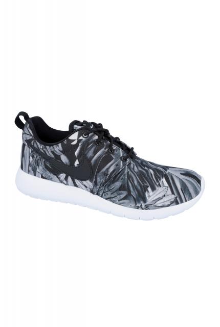 online store 9bb94 4baf0 Roshe (Nike) / Kolekcje / Damskie - UrbanGames - Nike, adidas ...