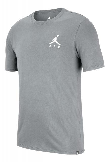 3f6c8784e81a Koszulka Jordan Sportswear Jumpman Air Embroidered - AH5296-091