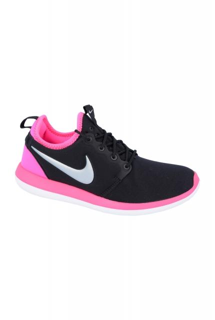 0bce4e2ceb857 Roshe (Nike)   Kolekcje   Dziecięce - UrbanGames - Nike