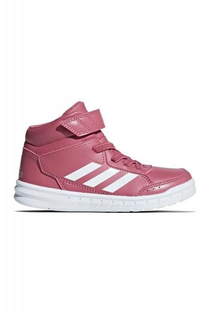 352635c0432 Treningowe   Buty   Dziecięce - UrbanGames - Nike