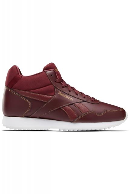 Buty Męskie UrbanGames Nike, adidas, adidas Originals