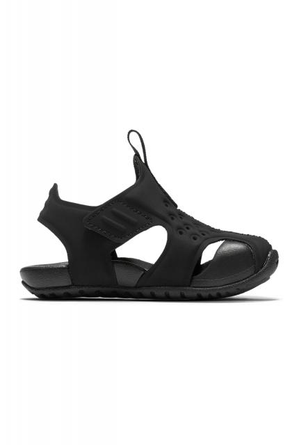 1a78758763b Sandały   Buty   Dziecięce - UrbanGames - Nike