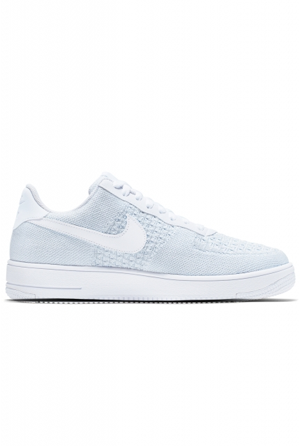 14117b690 Air Force (Nike) / Kolekcje / Męskie - UrbanGames - Nike, adidas ...