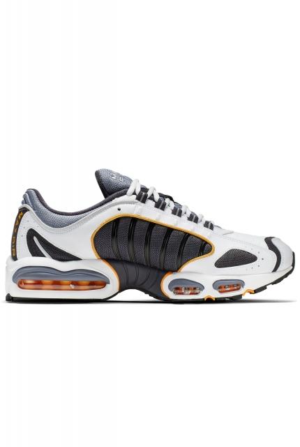4f92b5e52 Air Max (Nike) / Kolekcje / Męskie - UrbanGames - Nike, adidas ...