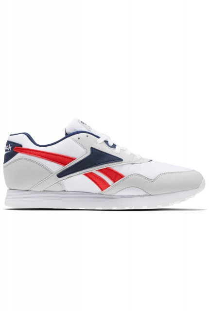 6b5d24890 Kolekcje / Męskie - UrbanGames - Nike, adidas, adidas Originals ...