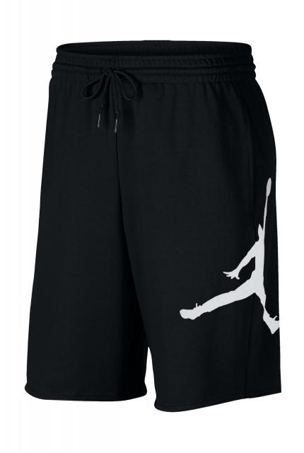 e5a3cffcb9f8 Szorty Jordan Sportswear Jumpman Air - AQ3115-010