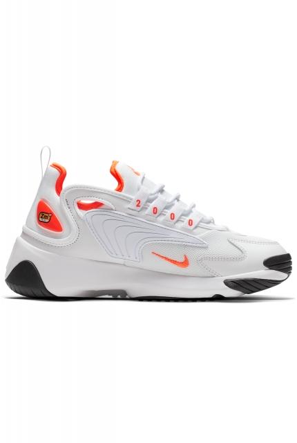 a255d120 Buty / Damskie - UrbanGames - Nike, adidas, adidas Originals, Reebok ...