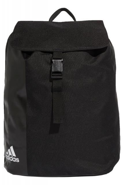 489e8410fcc5e Plecaki   Akcesoria   Damskie - UrbanGames - Nike