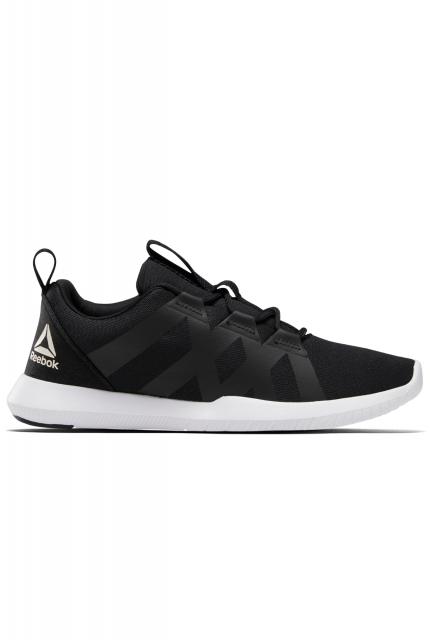 160cc931 Buty / Damskie - UrbanGames - Nike, adidas, adidas Originals, Reebok ...