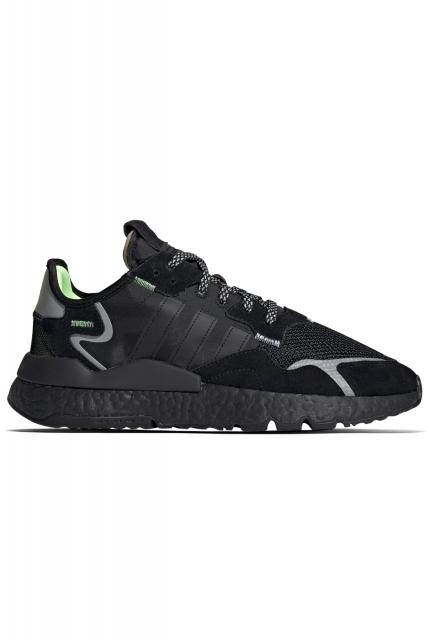 adidas Producent UrbanGames Nike, adidas, adidas