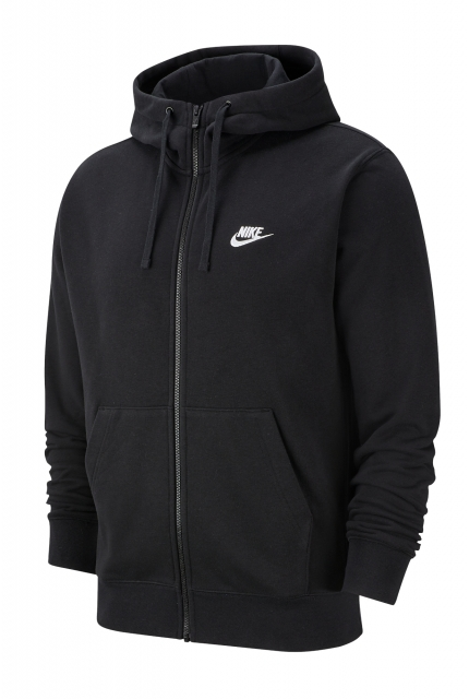 Bluza Nike Sportswear Air Max CJ5646 681 BluzyPolary