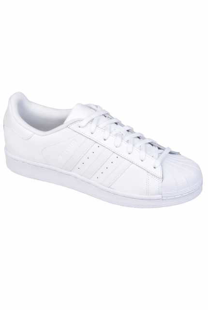 Superstar (adidas Originals) Kolekcje Męskie