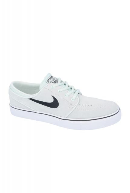df39ccf5187 Skateboard   Buty   Dziecięce - UrbanGames - Nike