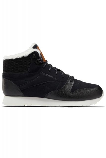 Zimowe Buty Damskie UrbanGames Nike, adidas, adidas