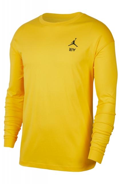 e5c6a497f Jordan / Kolekcje / Męskie - UrbanGames - Nike, adidas, adidas ...