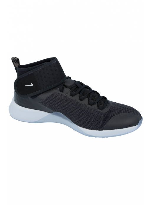 Buty Nike Air Zoom Strong 2 Metallic - 922876-001