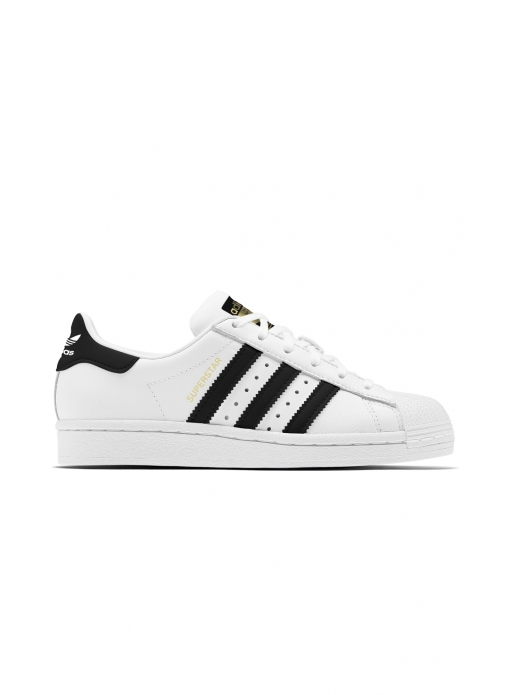 Buty adidas Originals Superstar - FU7712
