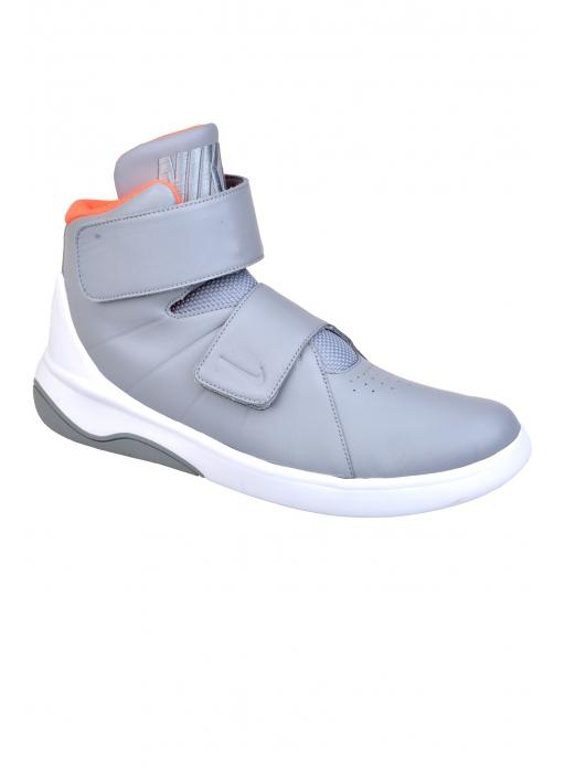 timeless design 0f5e1 693ce Buty Nike Marxman - 832764-002 ...