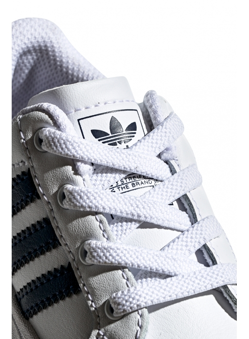 Buty adidas Originals Coast Star - EE7503