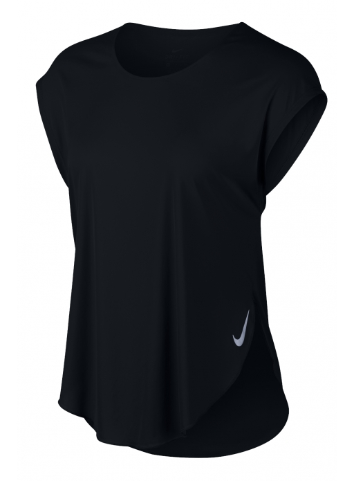 Koszulka Nike City Sleek - AT0821-010