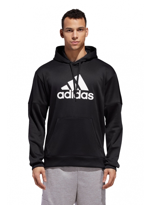 Bluza adidas Team Issue Badge of Sport - DH9018