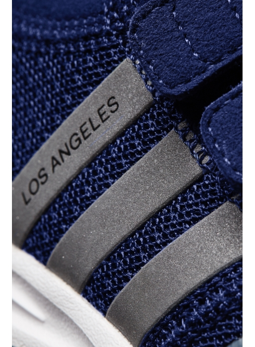 Buty adidas Originals Los Angeles CF I - BZ0167