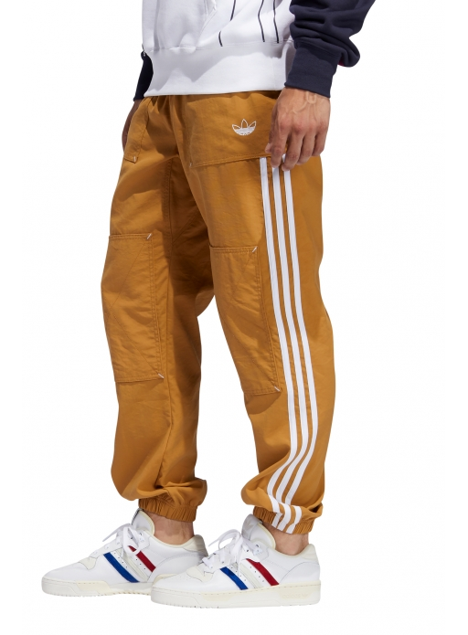Spodnie adidas Originals ASW Workwear - ED6250