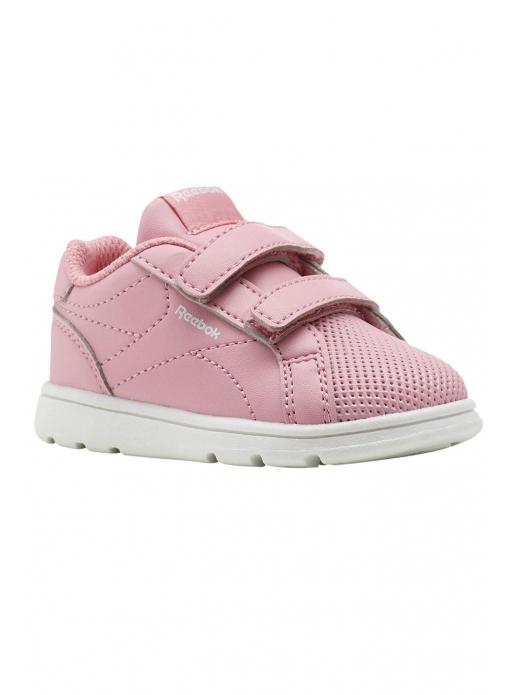 Reebok Royal Complete Clean Infant & Toddler