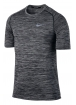 Koszulka Nike Dri-Fit Knit Top - 833562-010