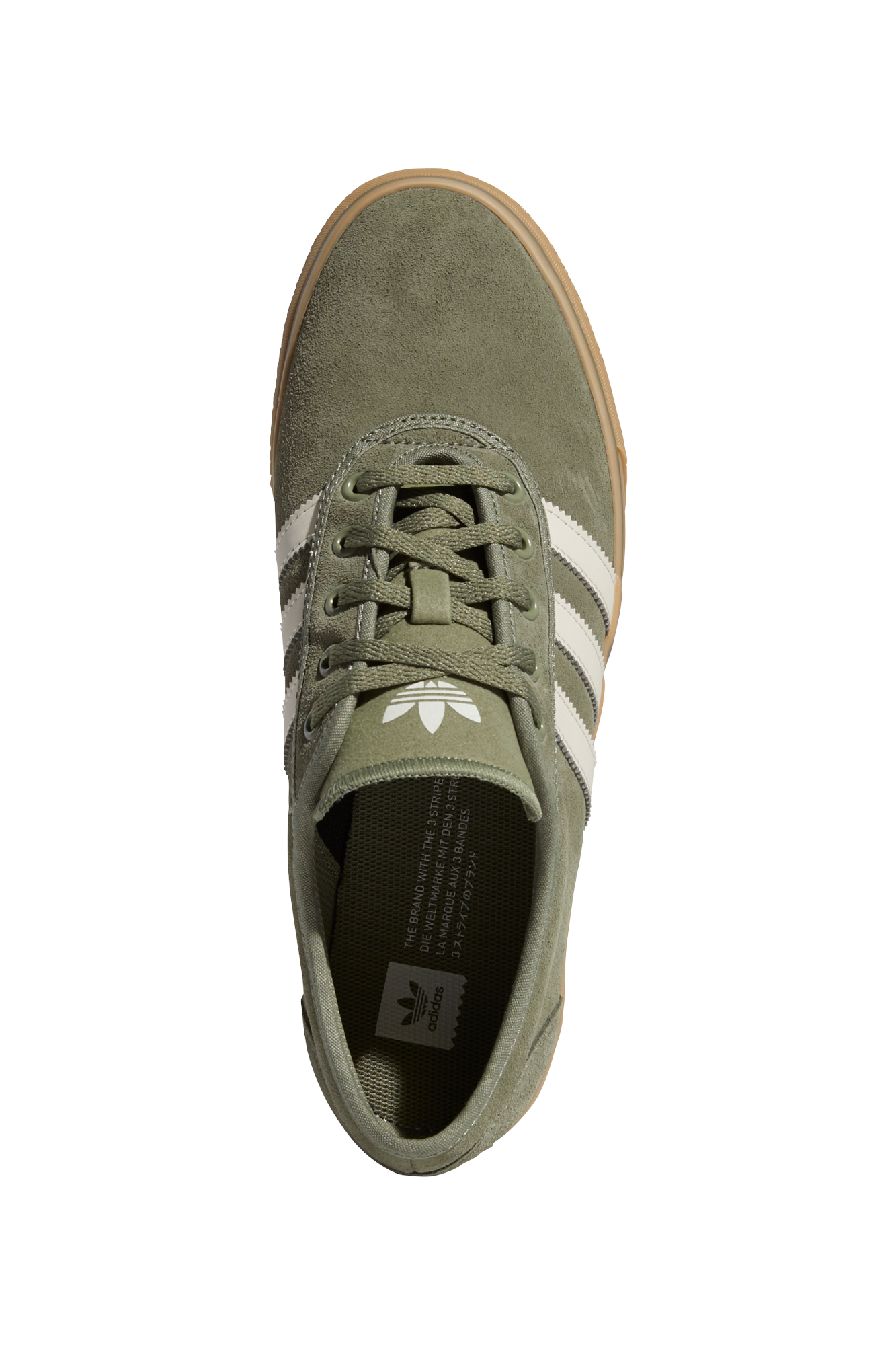 Adidas, Buty m?skie, Adi Ease, rozmiar 45 13