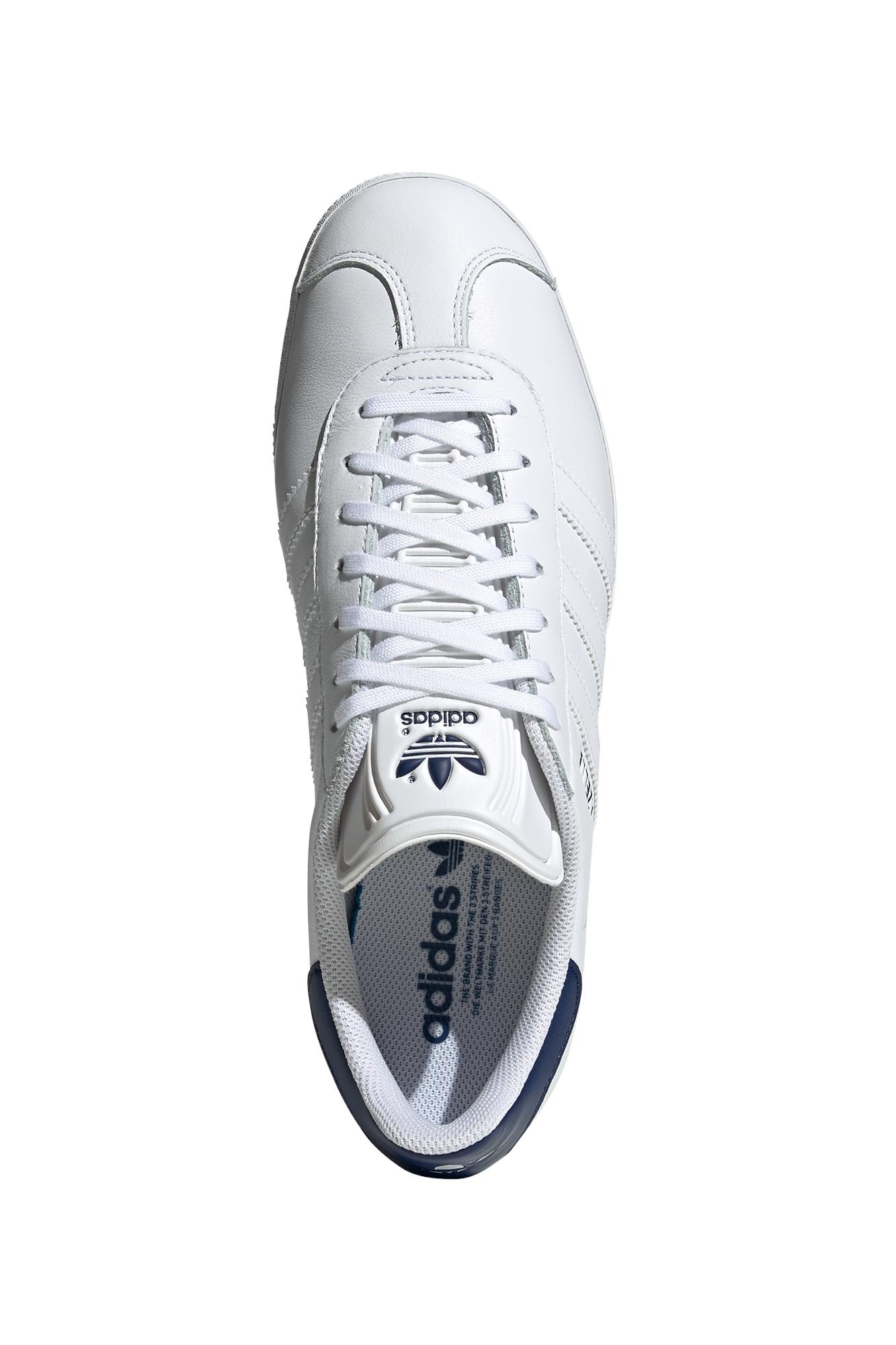 Buty Adidas Originals gazelle > fu9487