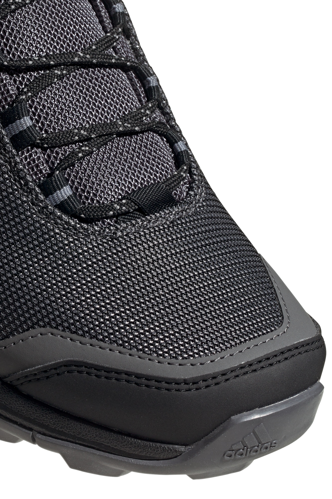 Buty adidas Terrex Eastrail BC0972 Outdoor Buty
