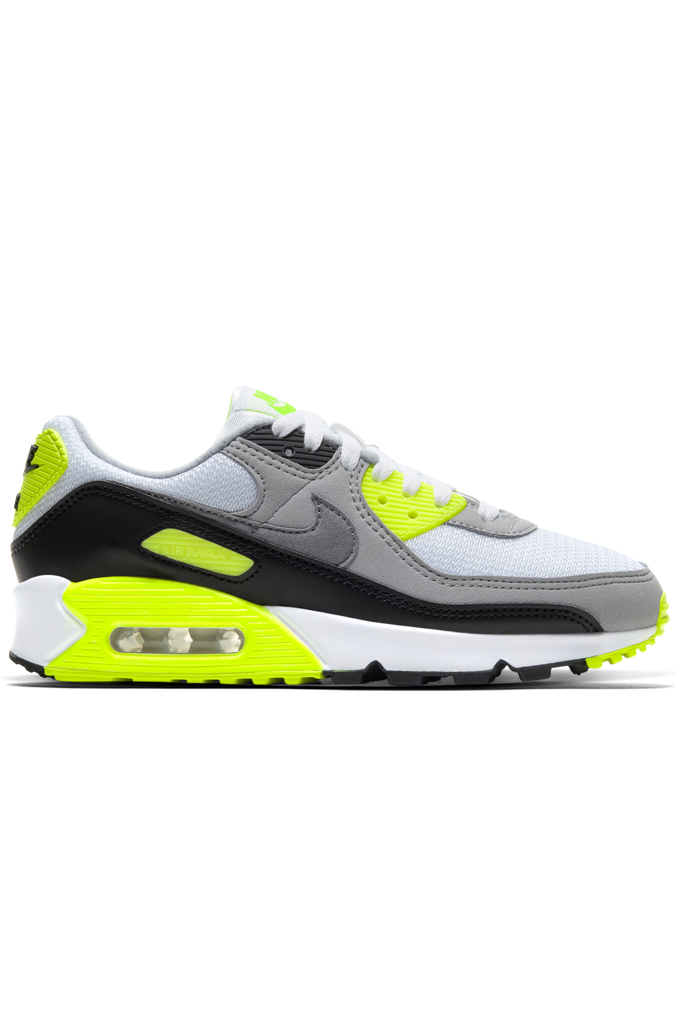 buty nike air max adidas originals