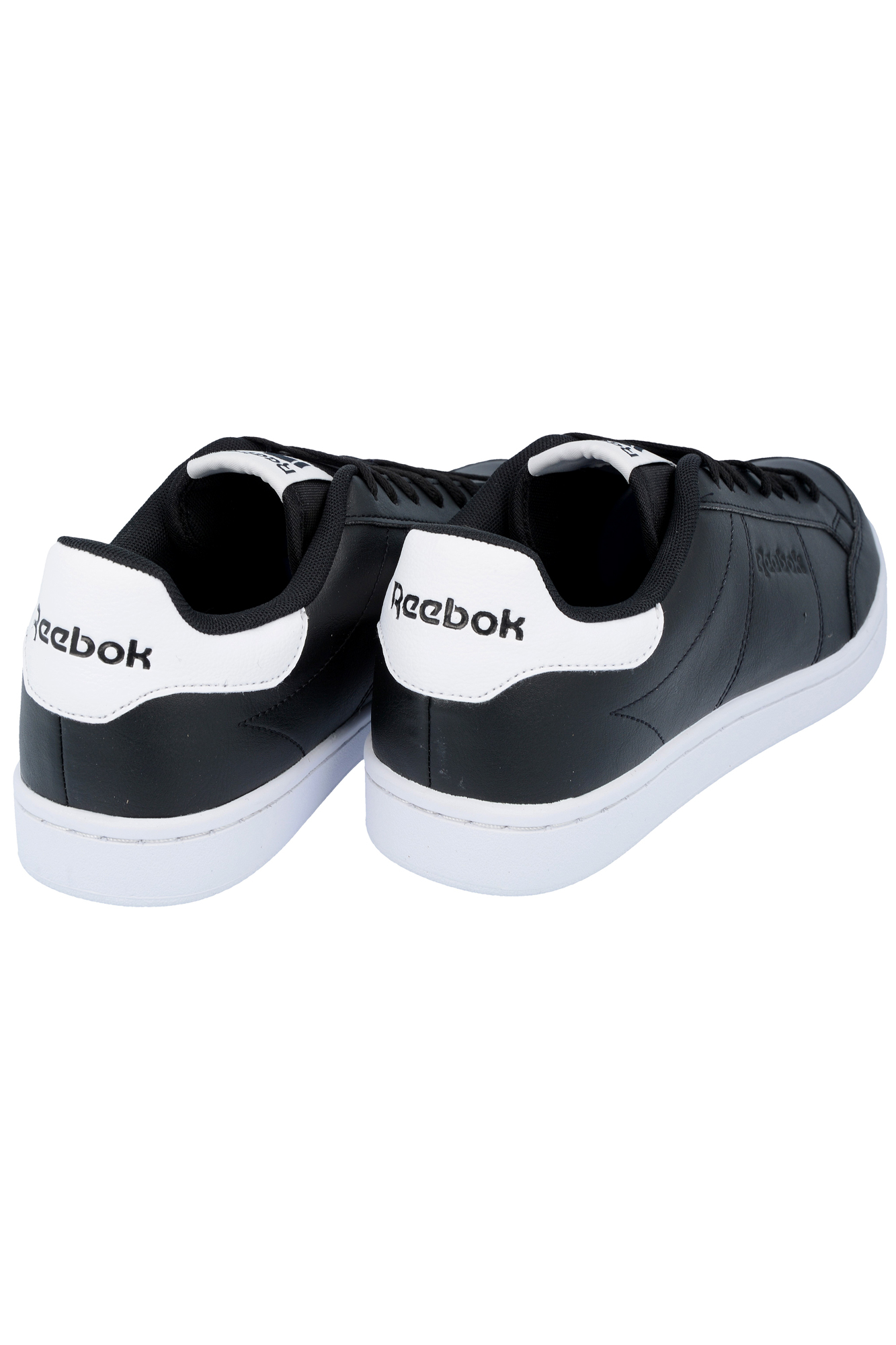 Reebok Royal Smash Men Classic BD3994