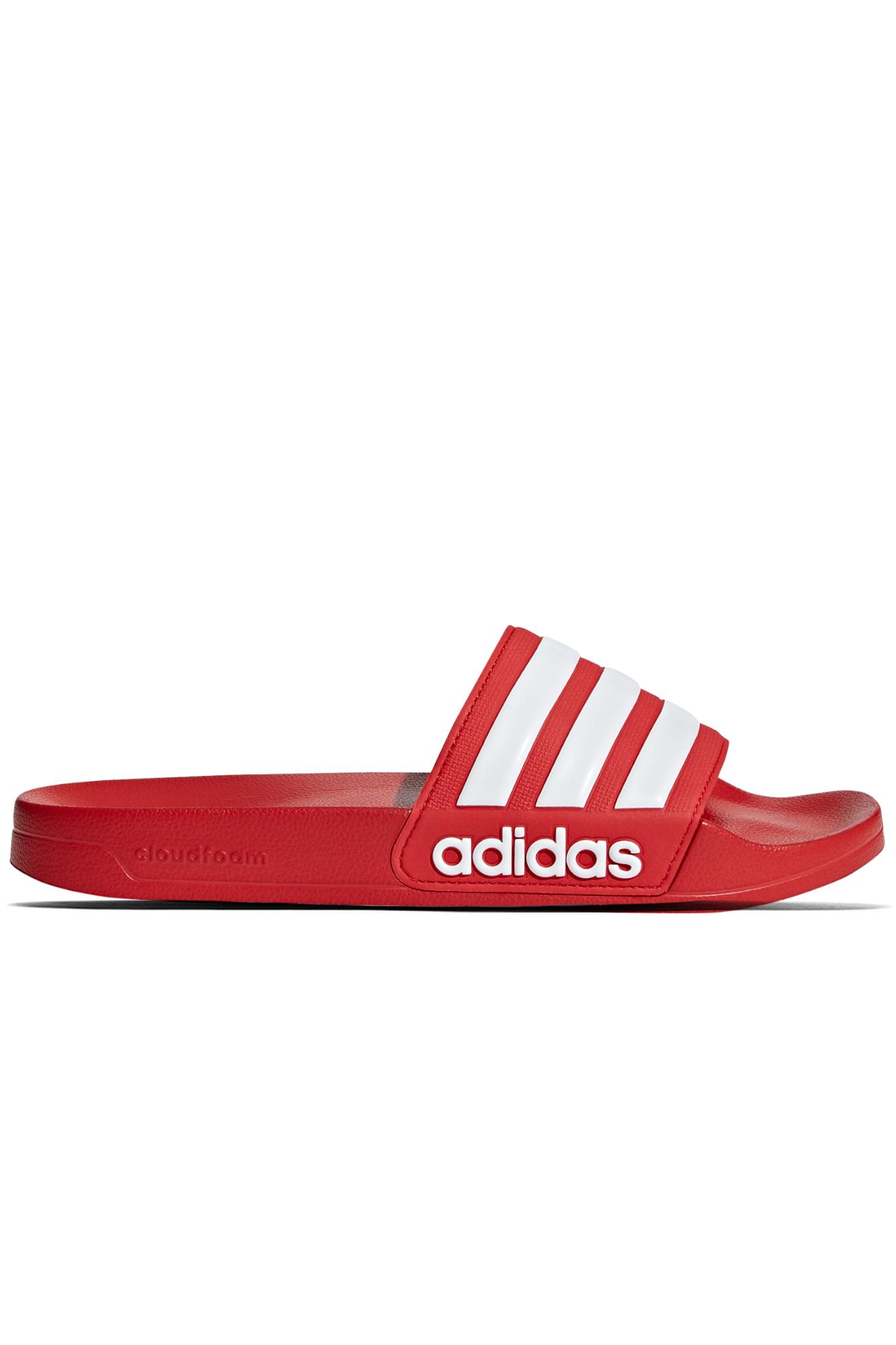 urban games klapki adidas