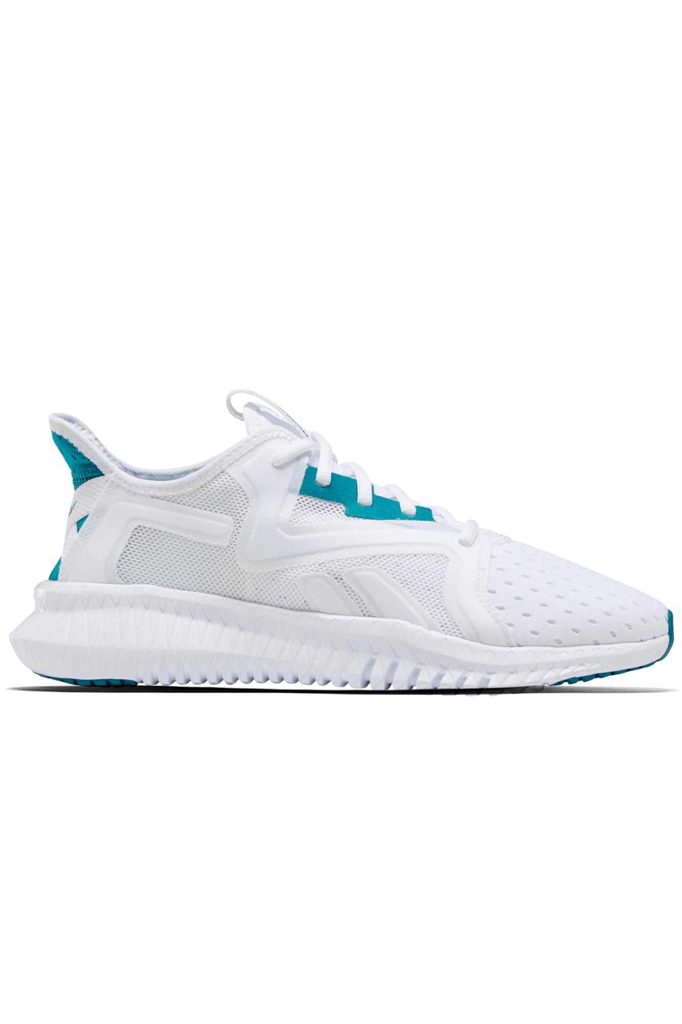 Reebok Producent UrbanGames Nike, adidas, adidas