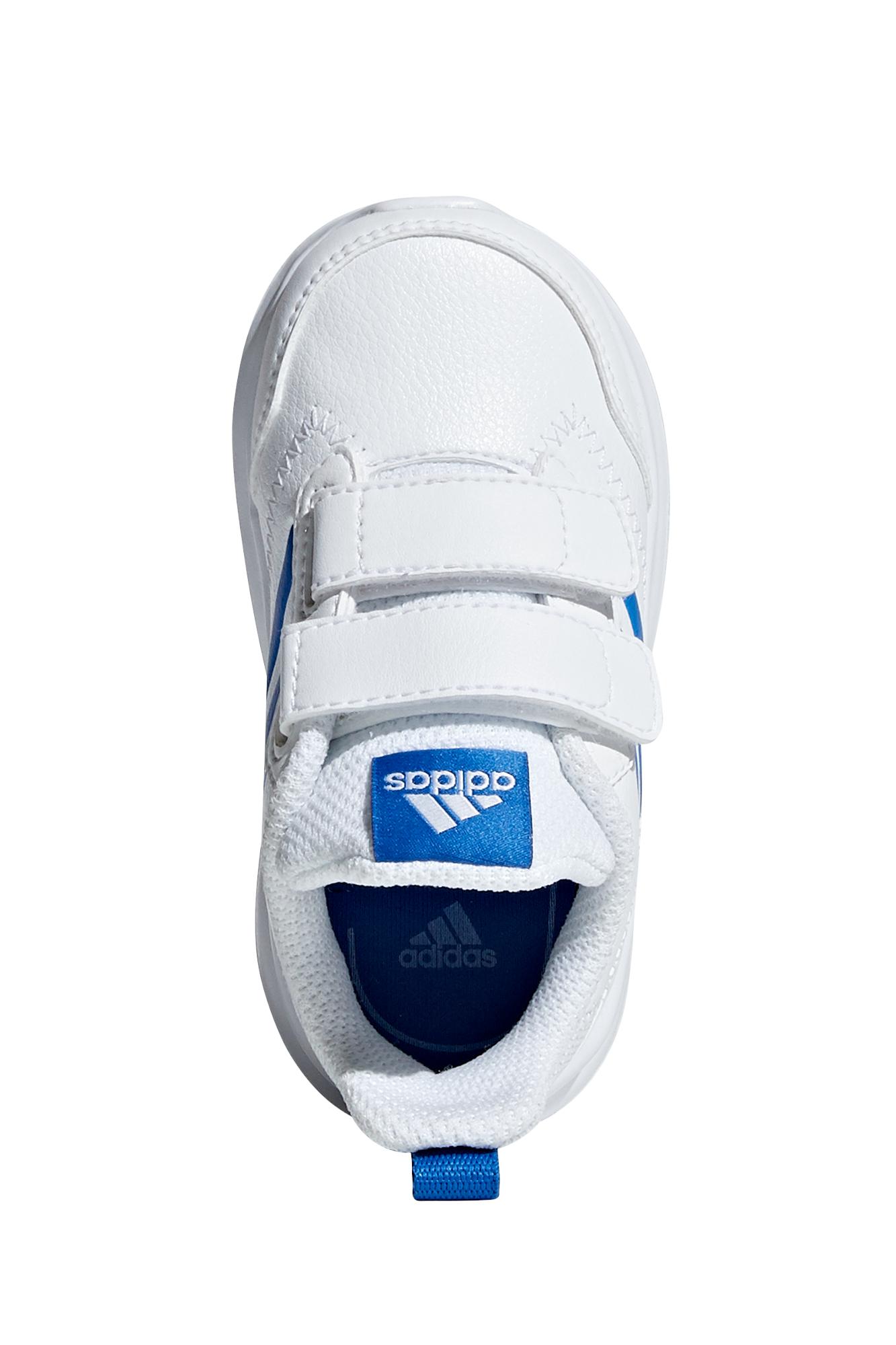 Buty adidas AltaRun CM8583 Niemowlęce Buty Dziecięce