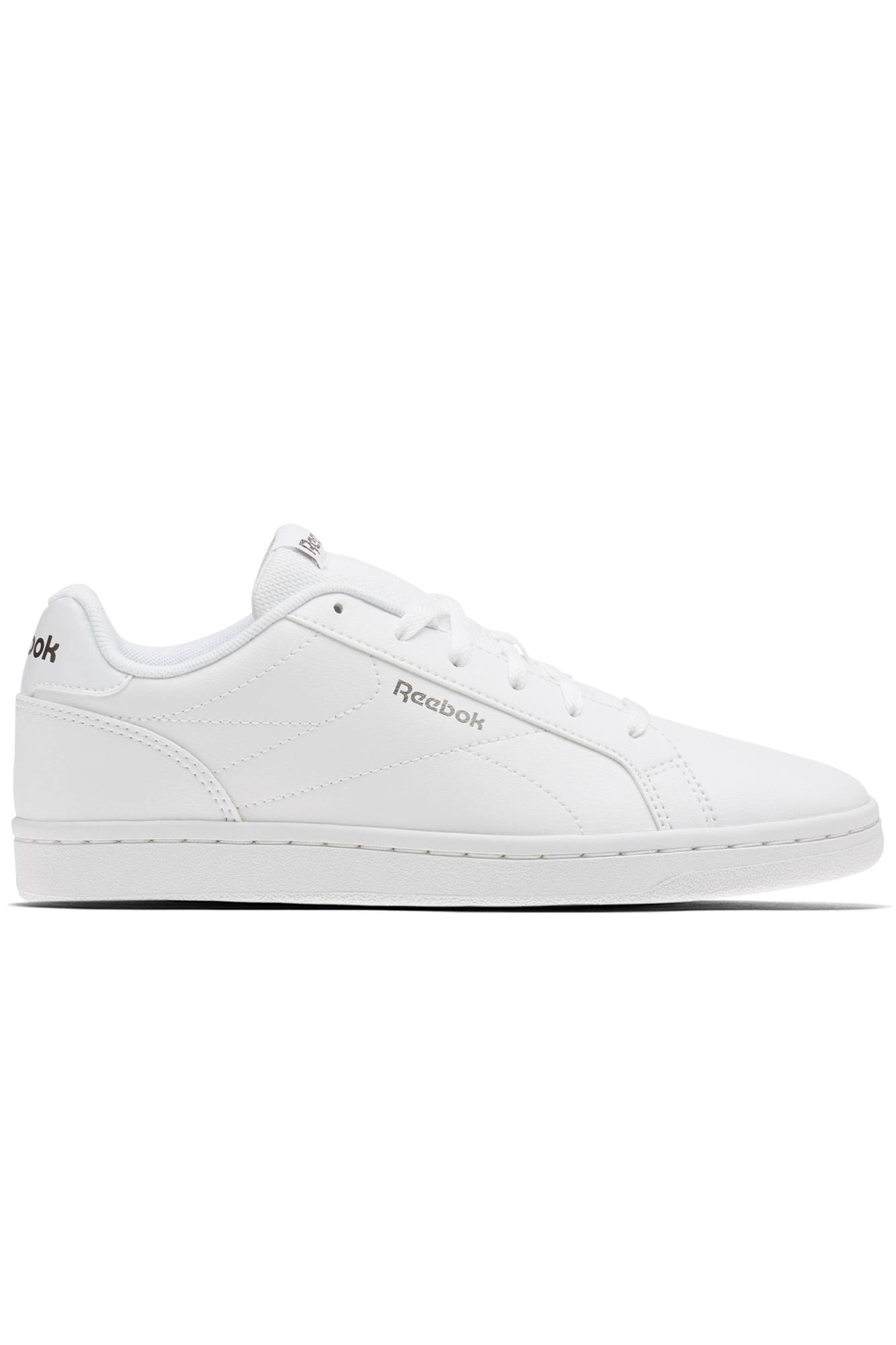 Reebok Royal Complete Clean White CM9543