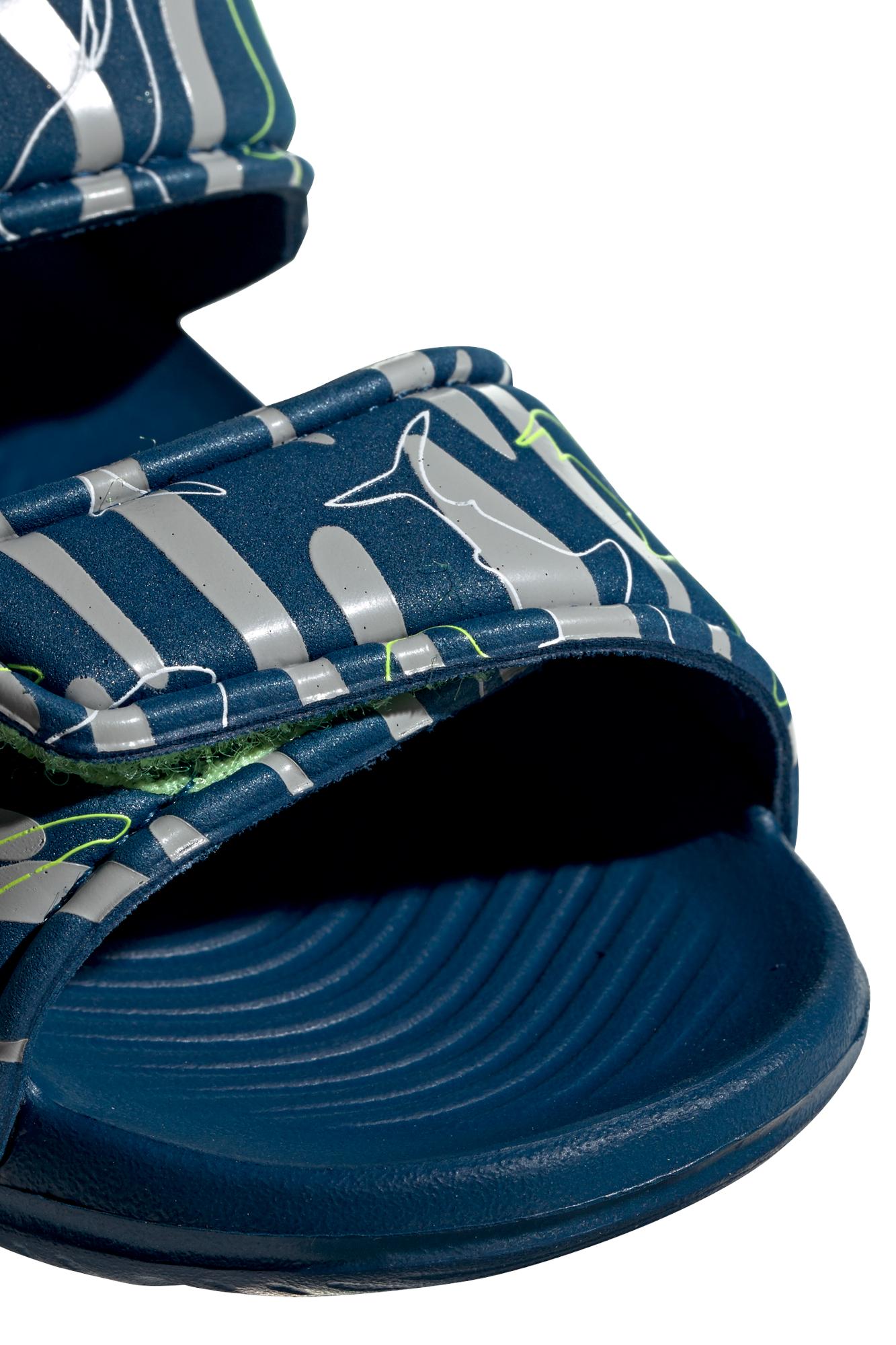72ecb955e3f Sandały adidas Altaswim I - F34791   Na co dzień   Buty   Dziecięce ...