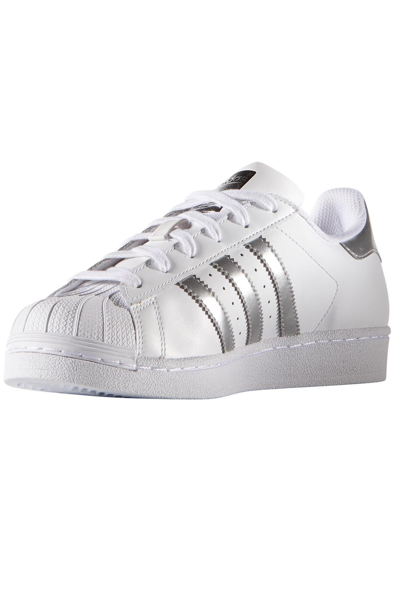 buty adidas originals superstar aq3091