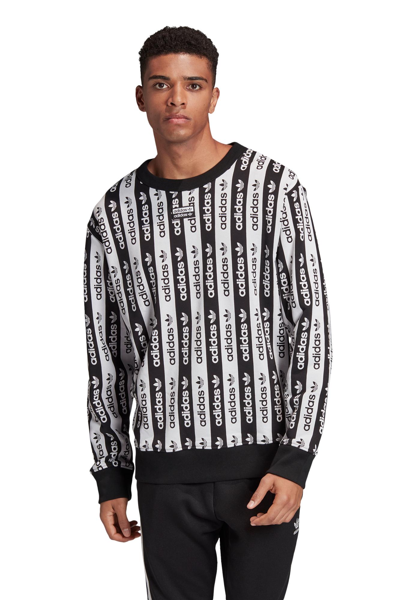 Bluza adidas Originals R.Y.V.