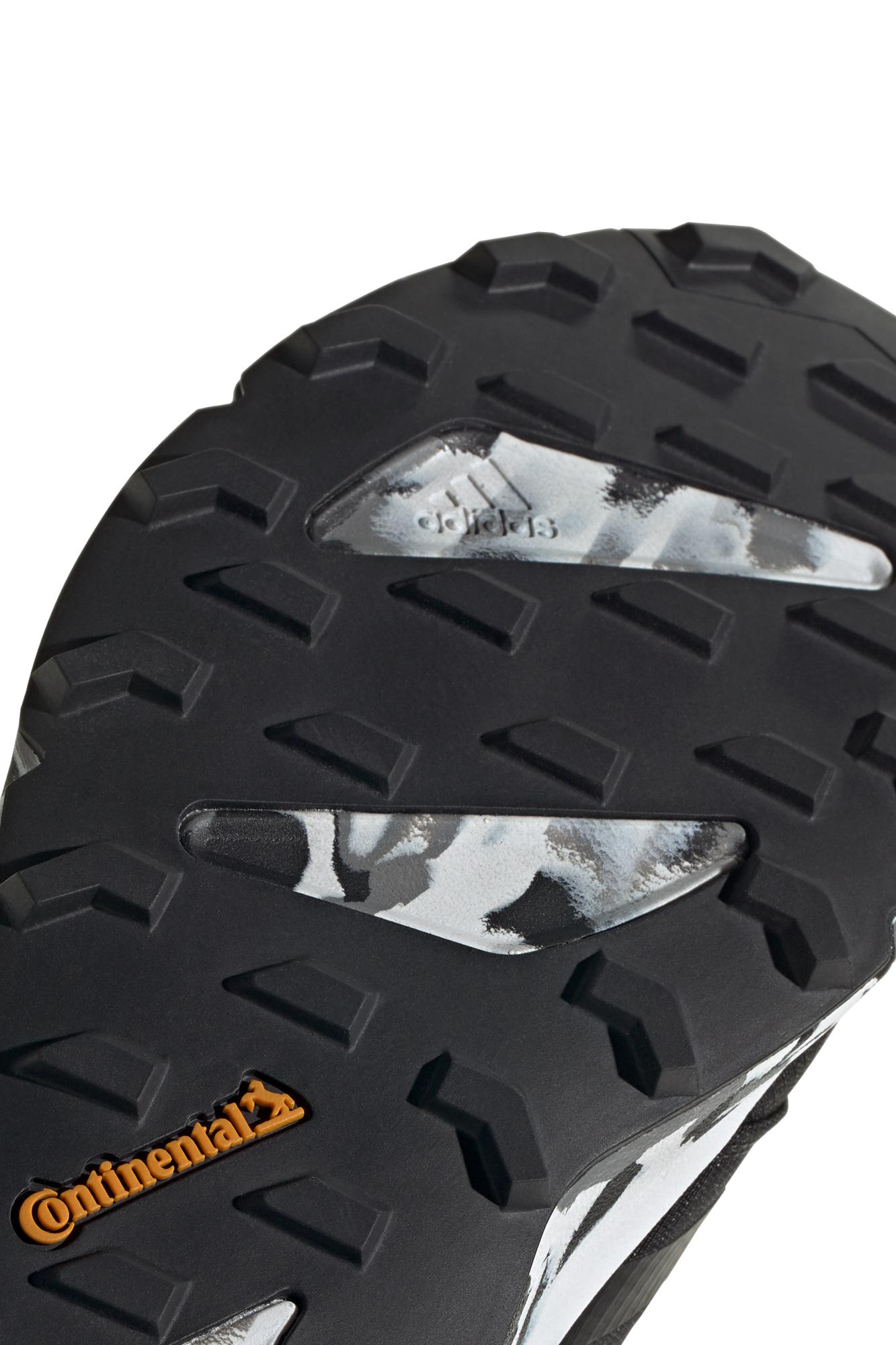 Buty adidas Terrex Agravic Speed LD BD7723 Do biegania