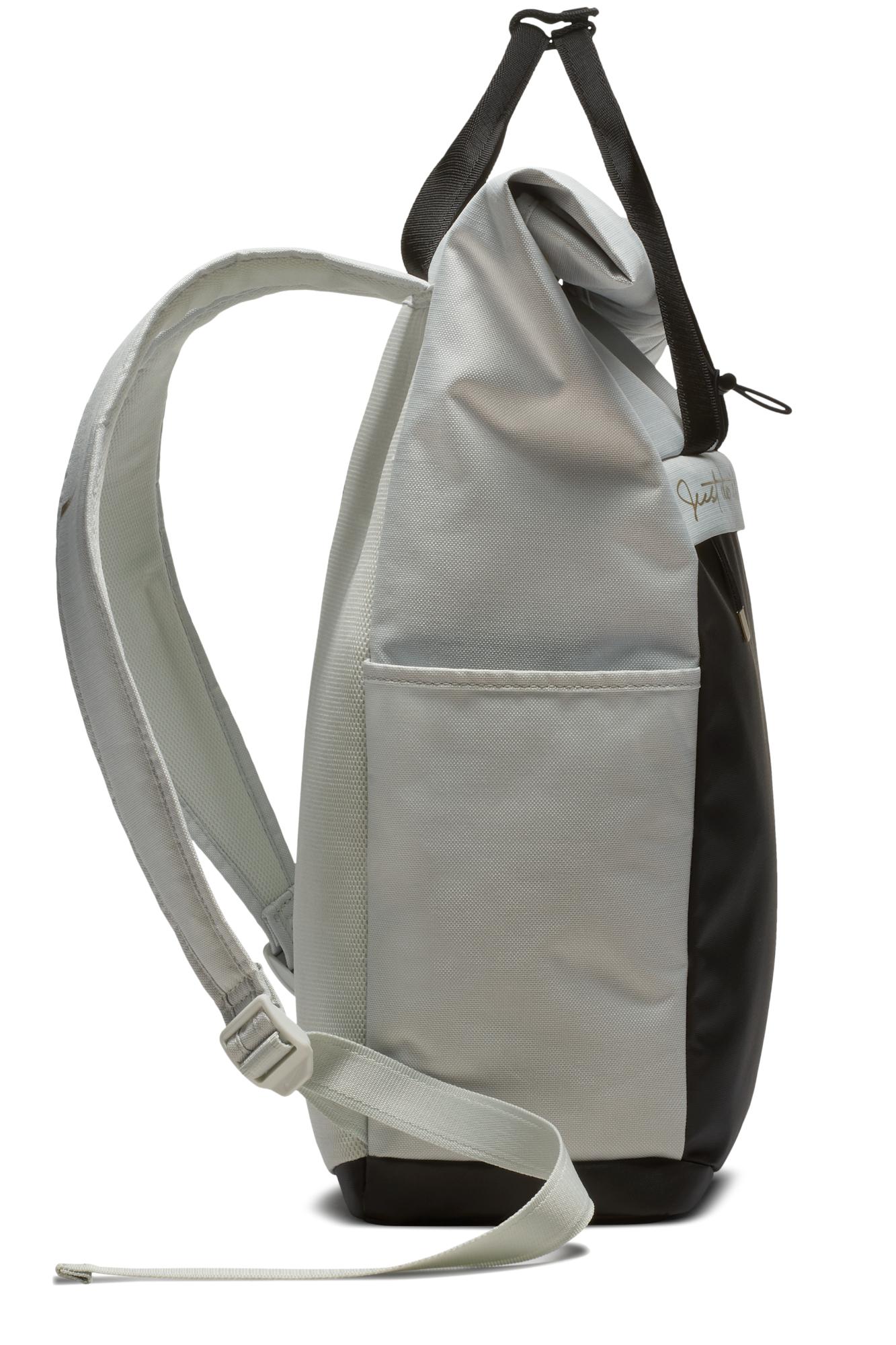 bf9bccffc4f1b Plecak Nike Radiate - BA5847-034 / Plecaki / Akcesoria / Damskie ...