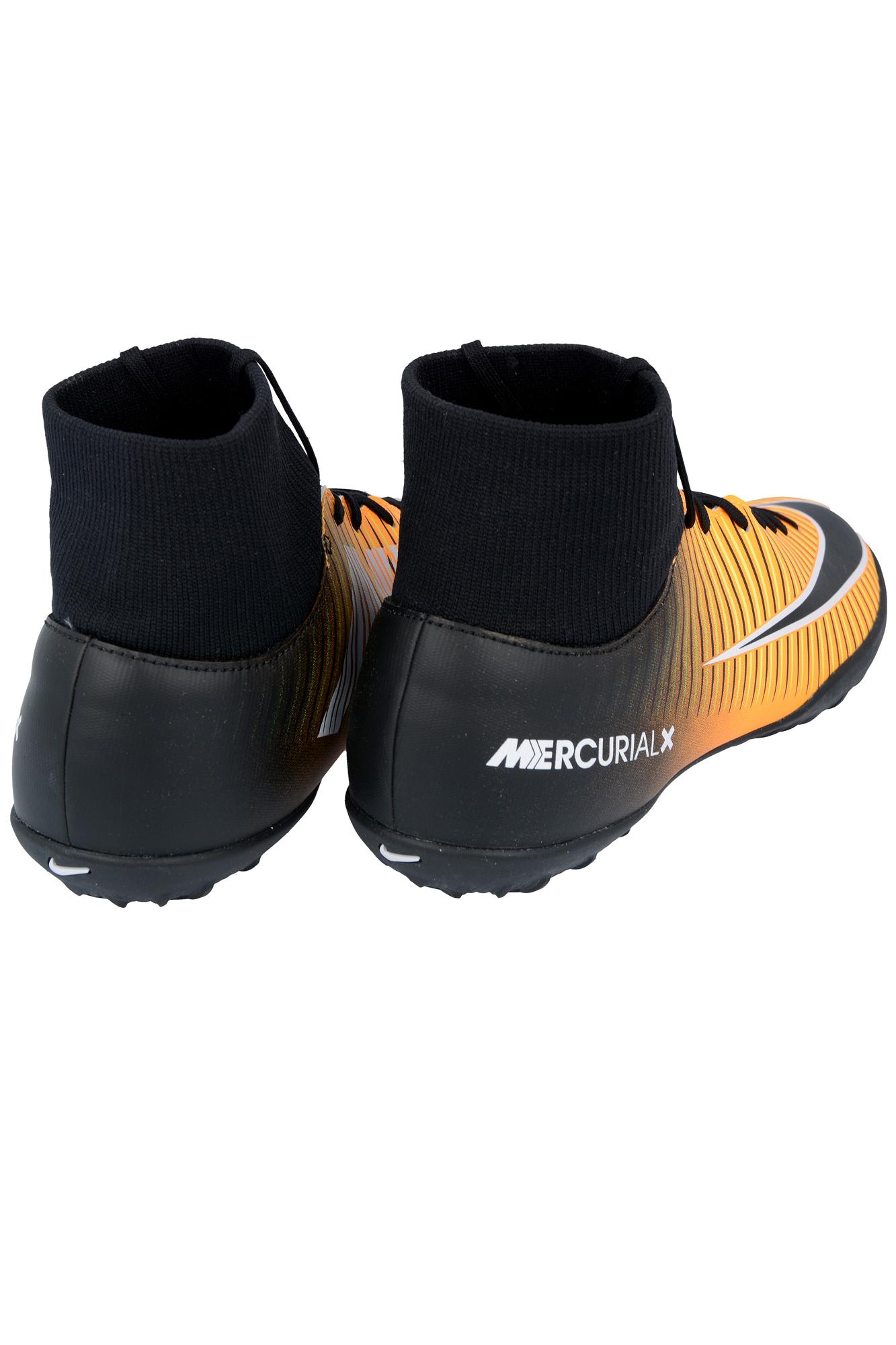 Turfy Nike MercurialX Victory VI Dynamic Fit (TF) 903614
