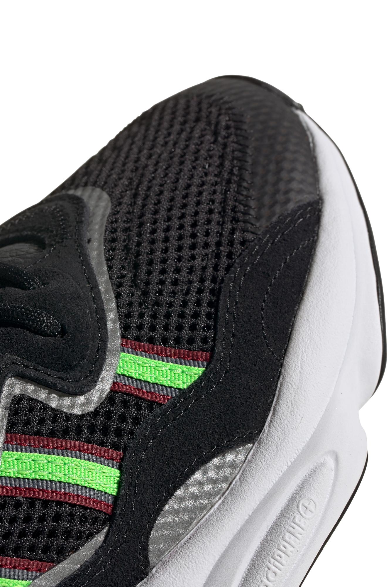 Buty adidas Originals Ozweego EE7002 Na co dzień Buty