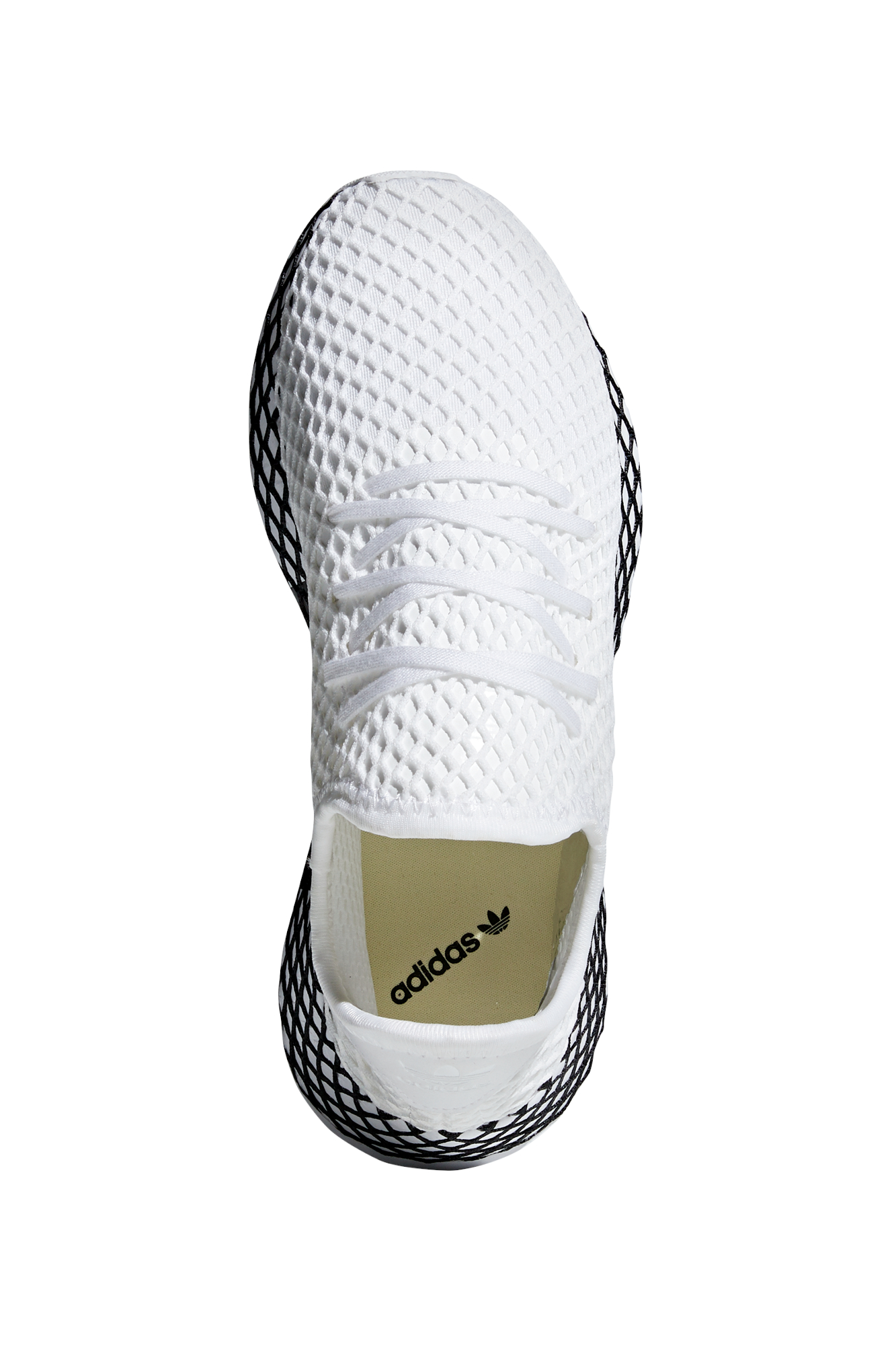 cheaper 01240 f2152 ... Buty adidas Originals Deerupt Runner - AQ1790 ...