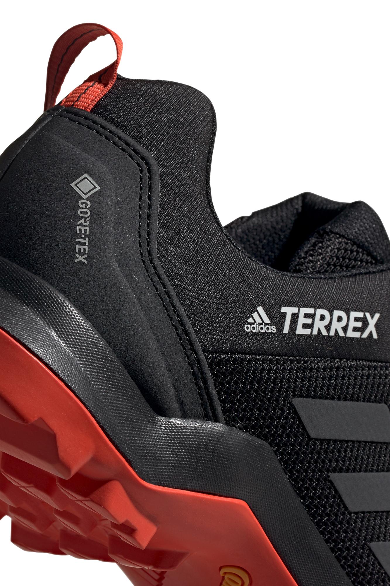 buty adidas terrex ax3 gtx g26578